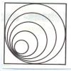 Bild:Logo FBS