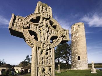 Bild:Irland